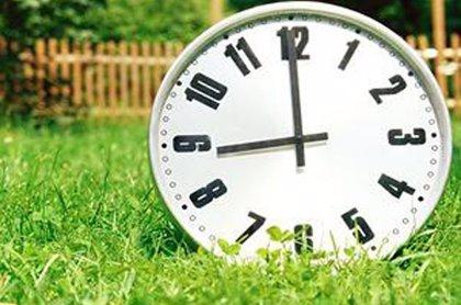 Las alteraciones del ritmo circadiano tienen consecuencias para la salud