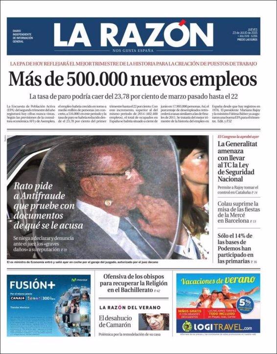 larazon.750