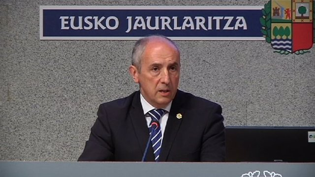 Josu Erkoreka