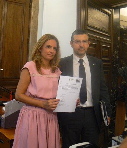 PSOE y Diabéticos piden eliminar la discriminación laboral que sufren en el empleo público