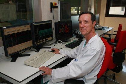 IVEC y ST. Jude Medical España evaluarán el coste y eficiencia del catéter 'Tacticath'