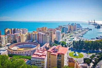 Visita Málaga con niños: los 10 lugares que no te puedes perder