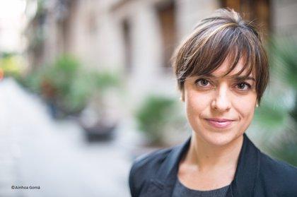 La compañía Amgen nombra a Meritxell Mir nueva directora de comunicación en España