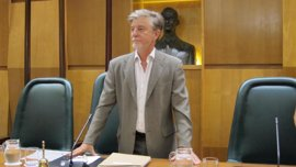 PP, PSOE y C's piden al alcalde que se replantee el cambio de nombre del 'Príncipe Felipe'
