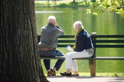 La Universidad Autónoma lidera el proyecto 'ATHLOS' sobre la comprensión del envejecimiento