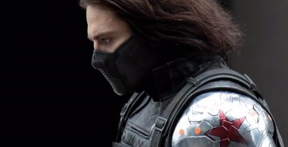 Capitán América Civil War: La escena postcréditos de Ant-Man, explicada por el Soldado de Invierno