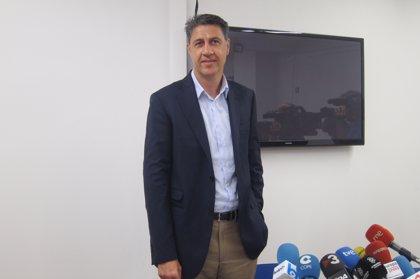 """La Red de Inmigración insta a Albiol a abandonar su """"ideario del odio"""""""
