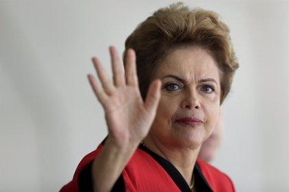 Gobierno de Brasil asegura que sigue comprometido con la austeridad fiscal