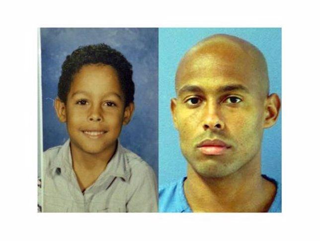 Curtis Jones, de 29 años de edad