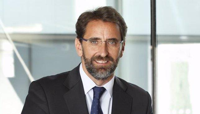 Juan Lasala