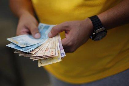 El crecimiento económico de Latinoamérica se desacelerará en 2015