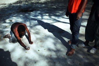 La OEA insta a una reunión entre Haití y Dominicana sobre migración