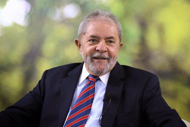 Habeas Corpus gera confusão em torno de Lula