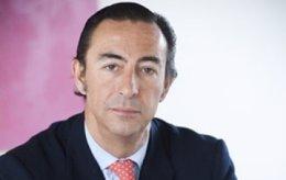 Fernando Orteso