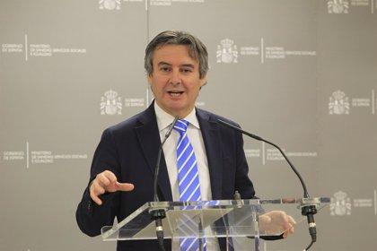 Atender por ley a los 'sin papeles' en la sanidad pública cuesta a España 244 millones
