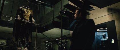 Suicide Squad y Batman v Superman, ¿conectadas por Robin?