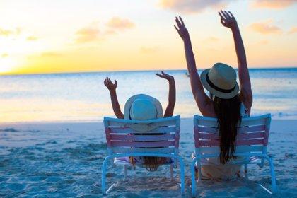 10 consejos para desconectar en vacaciones
