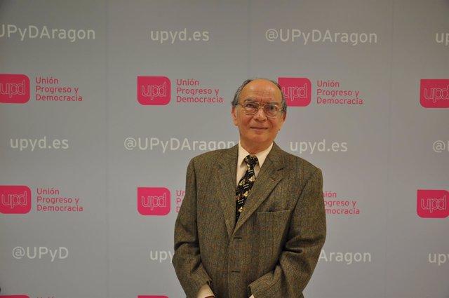 Manuel López Gascón