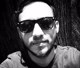 La Fiscalía de Ciudad de México confirma la muerte del fotoperiodista Rubén Espinosa