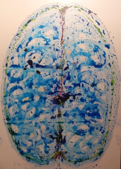 Los juegos de entrenamiento cerebral benefician a los pacientes con esquizofrenia