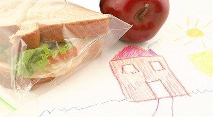 Un exceso de proteínas en los niños aumenta el riesgo de obesidad