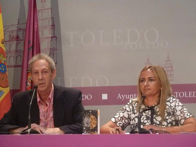 González y Puig