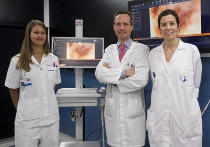 ¿Quieres medir tus conocimientos en la prevención del cáncer de piel?