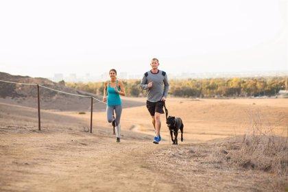 Consejos para practicar 'running' en verano
