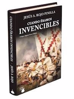 Ejemplar del libro