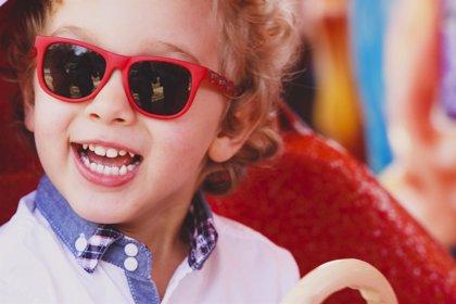 Las afecciones dentales pueden ser un síntoma de intolerancia al gluten