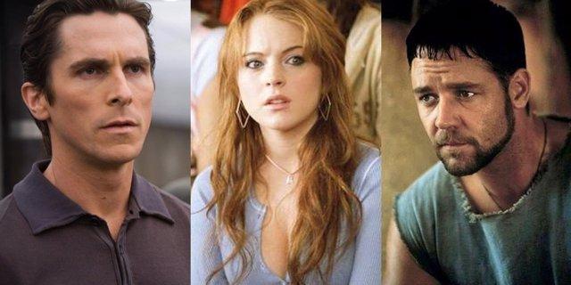 11 actores con los que nadie quiere trabajar en Hollywood