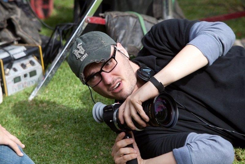 Josh Trank culpa a Fox de las malas críticas de Cuatro Fantásticos
