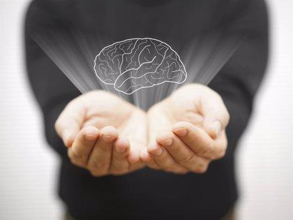 Un cerebro saludable de 100 años: ¿es posible conseguirlo?