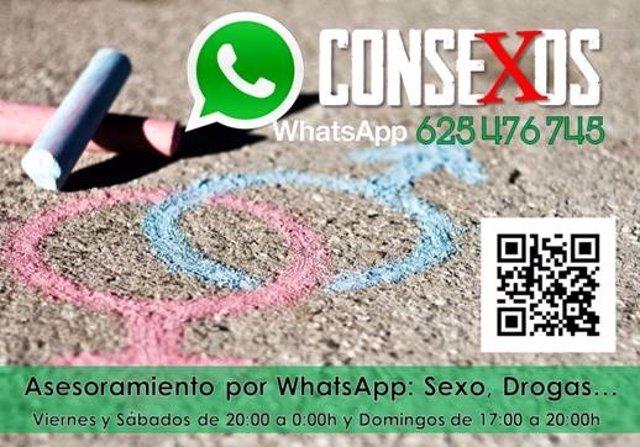 El Ayuntamiento de Laguna de Duero (Valladolid) asesorará sobre sexo ...