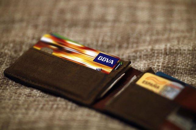 Tarjetas de crédito y débito, pagos, pagar, financiación
