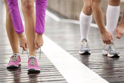 12 consejos para comenzar en el 'running'