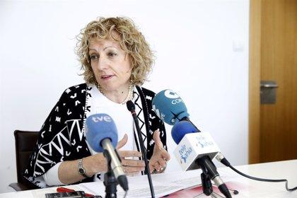 Cantabria ofrecerá sanidad a los inmigrantes irregulares que lleven 3 meses empadronados