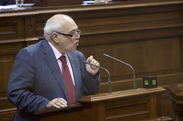 Emilio Mayoral