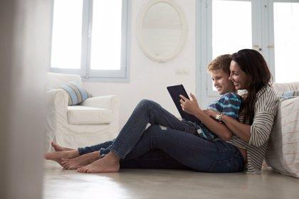 Dos 'apps' imprescindibles para niños con autismo