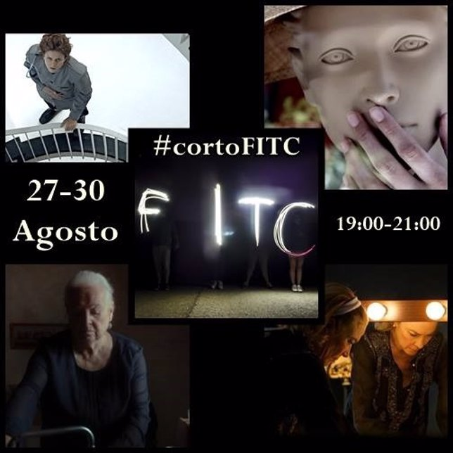 Corto FiTC