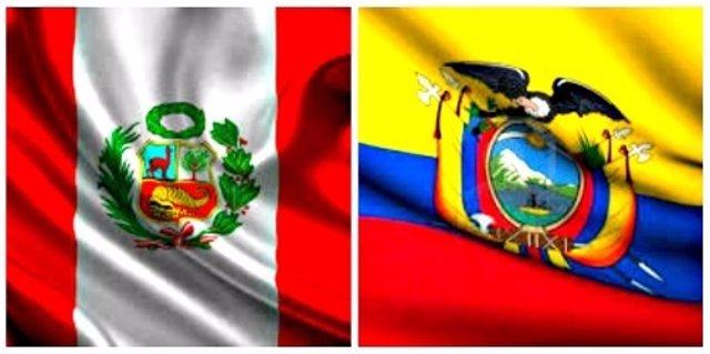 Misión comercial a Perú y Colombia