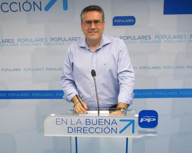 Rodríguez PP