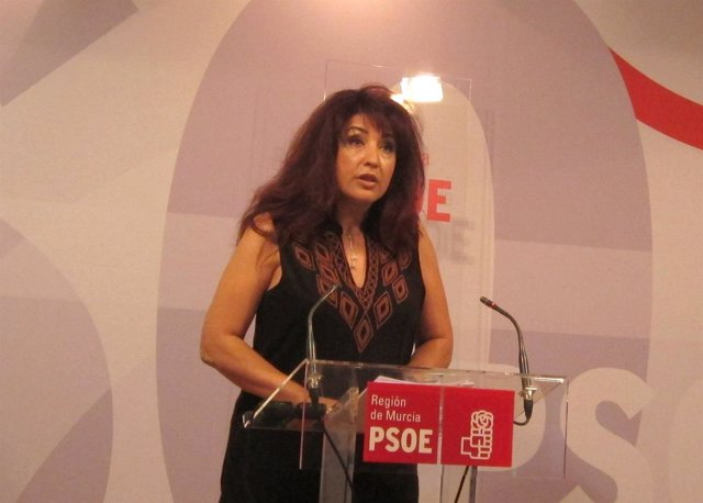 María José Lajarín