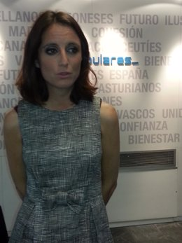 Andrea Levy.