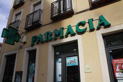 Cada día hay una farmacia nueva en España