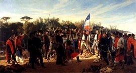 Día de la Independencia de Uruguay: ¿qué se celebra?
