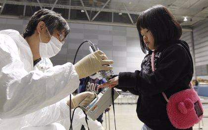 Un fármaco experimental para protegerse de los efectos de la radiación nuclear