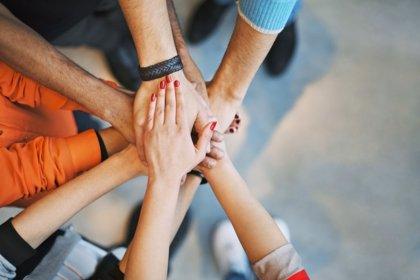 Cinco consejos para enseñar solidaridad a los niños
