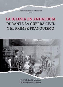 La Iglesia en Andalucía de la US