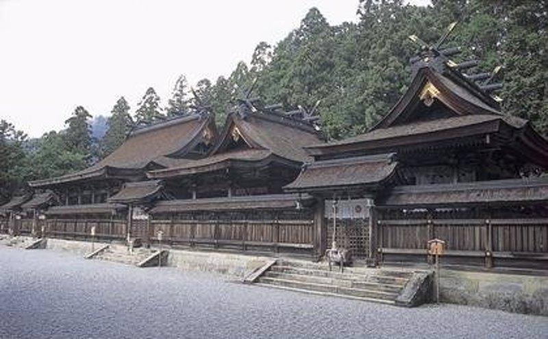 La Ruta de Shikoku-Henro de Japón se hermana con con el Camino de Santiago